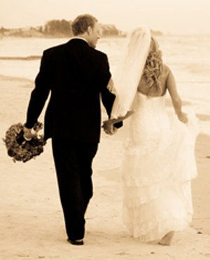 10 Secrets to a Triumphant Marriage