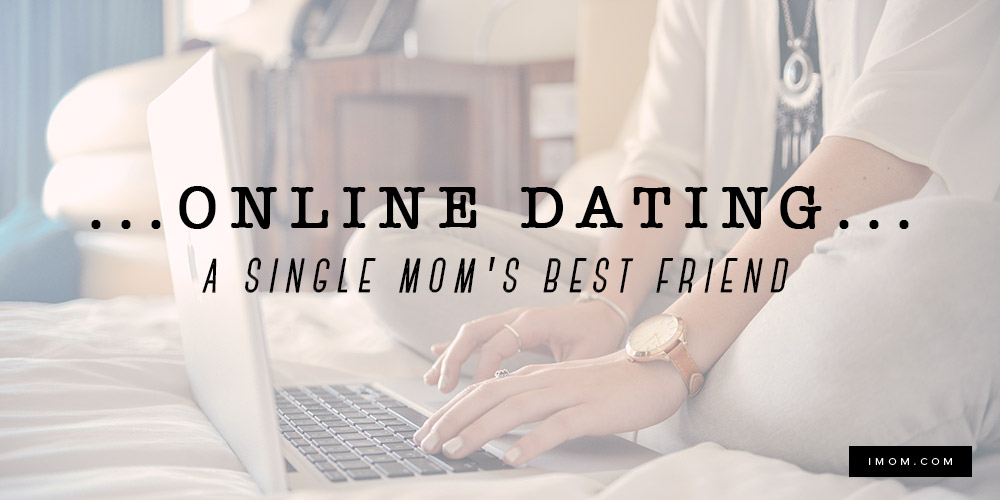 Best online dating for single parents in Australia