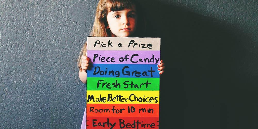 Golden Rule Games For Kids
