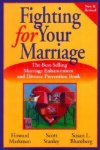 1. Fighting for your marriage
