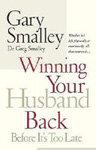 2. Winning your husband back