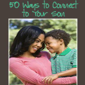 50_ways_to_connect_with_your_son.7edb1750a4124af3324bbd406963f49c4547