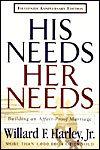 6. His-Needs-Her-Needs