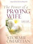 9. The Power of a Praying Wife
