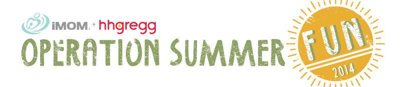 Operation Summer Fun