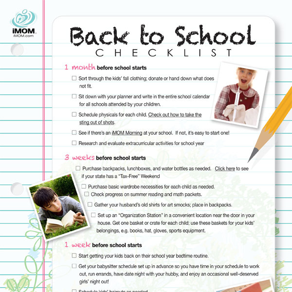 back_to_school_checklist_color-1