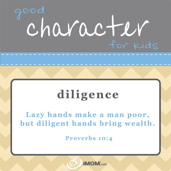 character_diligence_color