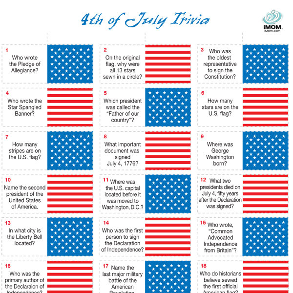 fourth_of_july_trivia_color 1