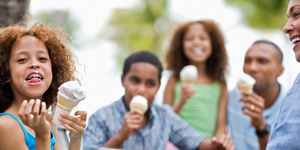20 Fun Ideas For Family Fun Time Imom