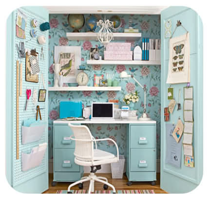 Home Office Organisation Inside Closet Office Home Office Organization Tips Imom