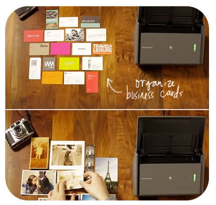 home office organization tips - imom