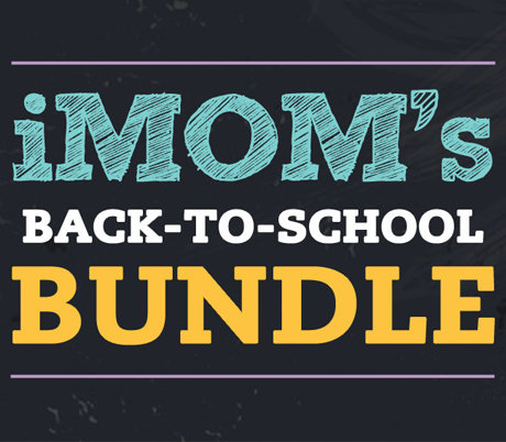 iMOM-bundle-incentive-3