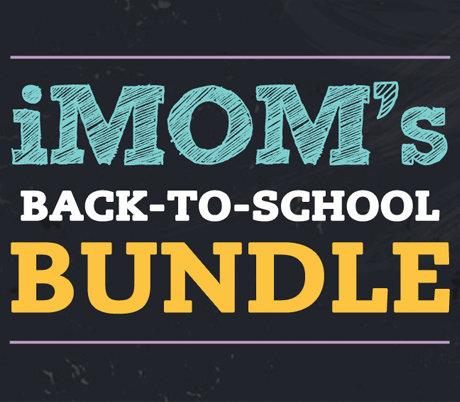 iMOM-bundle-incentive-3