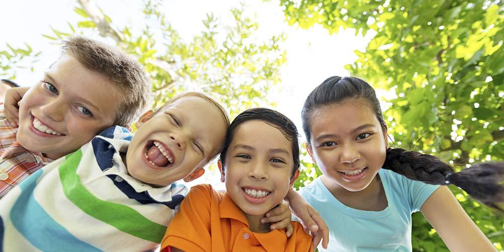 10 Fun Outdoor Activities For Kids Imom Com