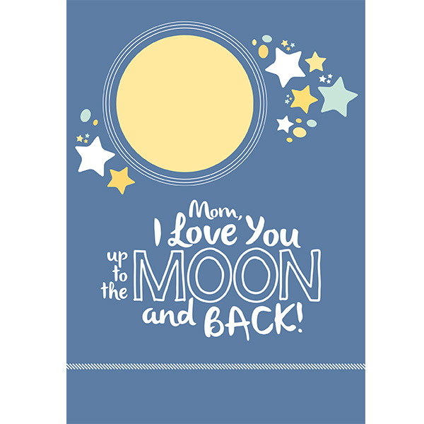 mothers day card moon||mothers day cards||||||mothers day cards||happy mothers day cards||dove mothers day card coupon book||mothers day card||mothers day card||mothers day card||