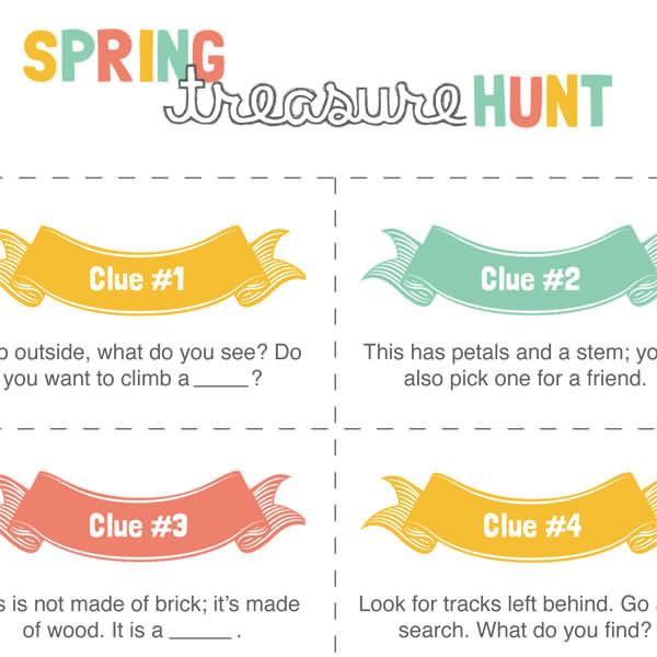 imom-spring-treasure-hunt-color-1