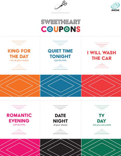 sweetheart coupons