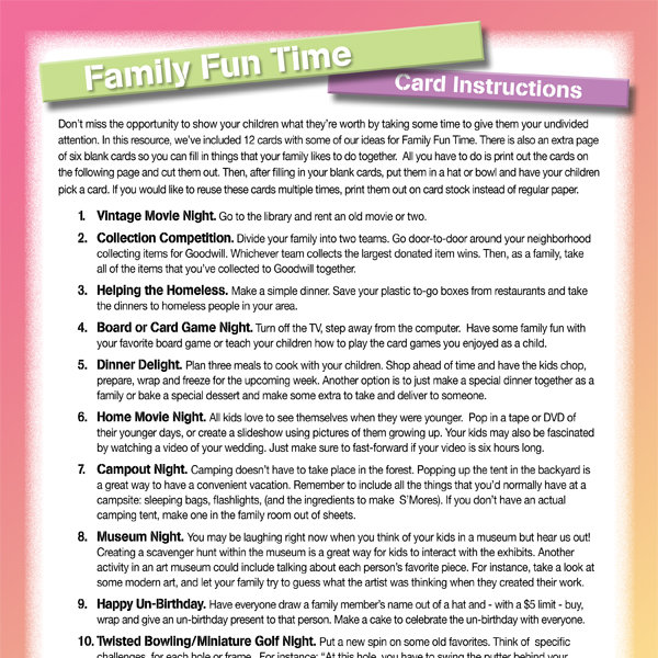 Things Moms Can Be Thankful For Color furthermore Guardian Angel Craft Grande as well Imom Family Fun Night Color additionally Kohrl besides Social Manners For Children. on summer fun printable coloring pages