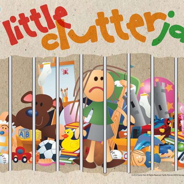 imom_little_clutter_jail_cover_color