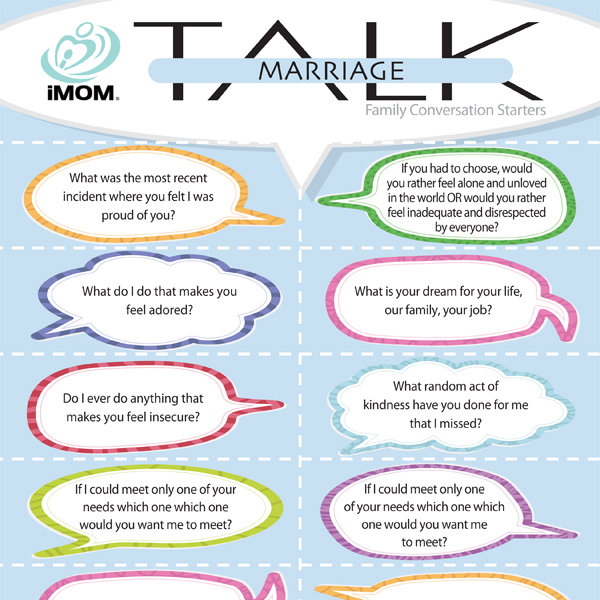imom_marriage_talk_color-1