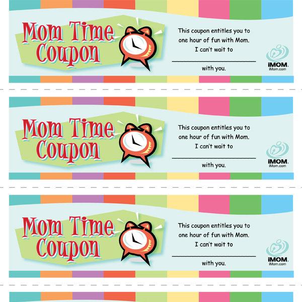 date coupon book