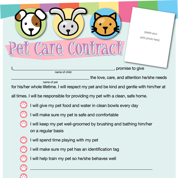 imom_pet_care_contract_color