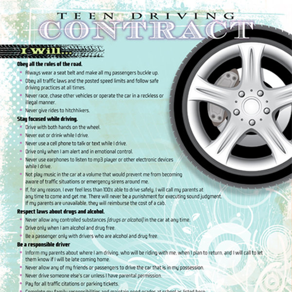 imom_teen_driving_contract_1_600px