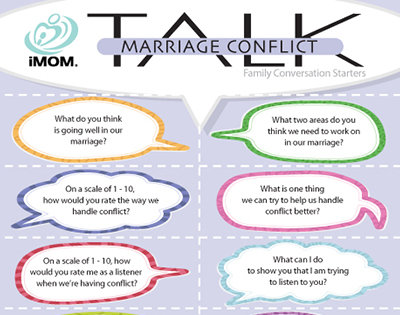 marriage conflict talk thumb