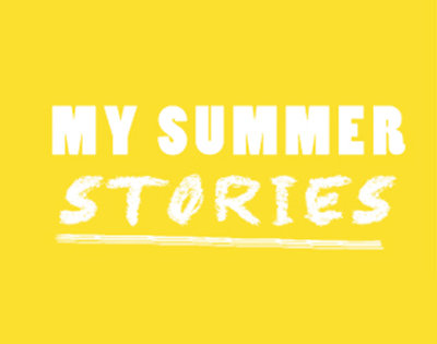 my summer stories thumb