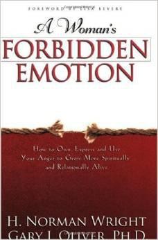 A Woman's Forbidden Emotion