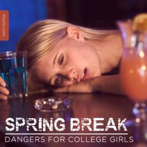 parenting_teens_spring-break-dangers-for-college-girls.7edb1750a4124af3324bbd406963f49c2616