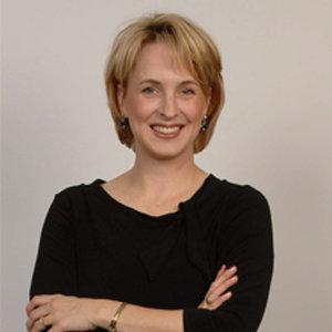 Shaunti Feldhahn headshot