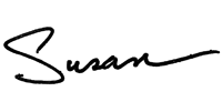 susan_merrill_signature_small