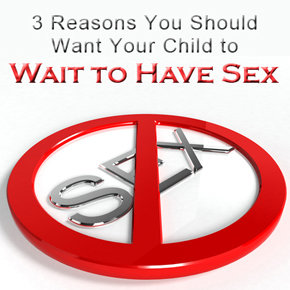 why wait to have sex Milwaukee