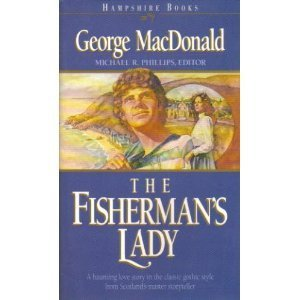 the fishermans lady