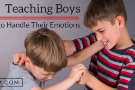 8-6-2014-teaching-boys-emotions