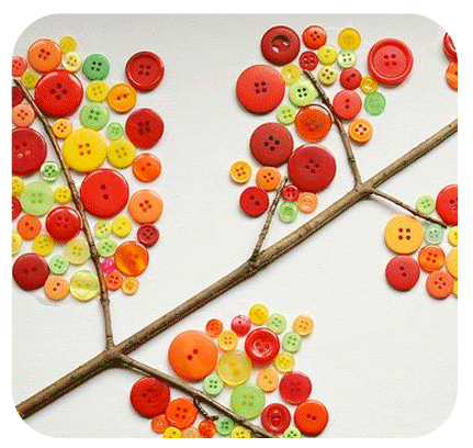 button branch