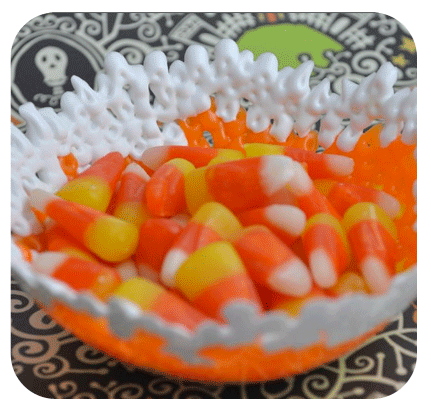 candy-corn-bowl