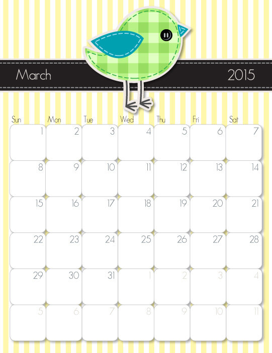 "Search Results for ""Calendars For 2015printable"" – Calendar 2015"