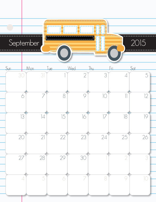 541 x 700 jpeg 56kB, Print Out Calendar July 2013/page/2 | New ...