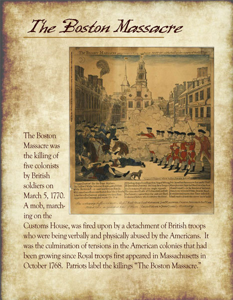 homework declaration of independence
