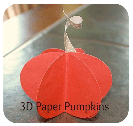 15 Simple Fall Craft Ideas for