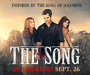 The Song Movie