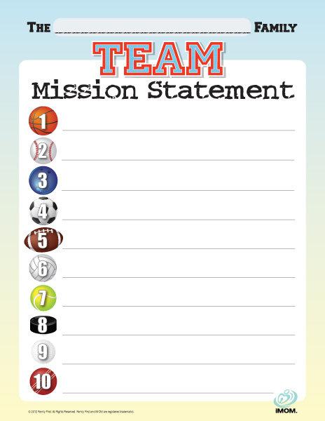 Mission Statement Teen Moms 76