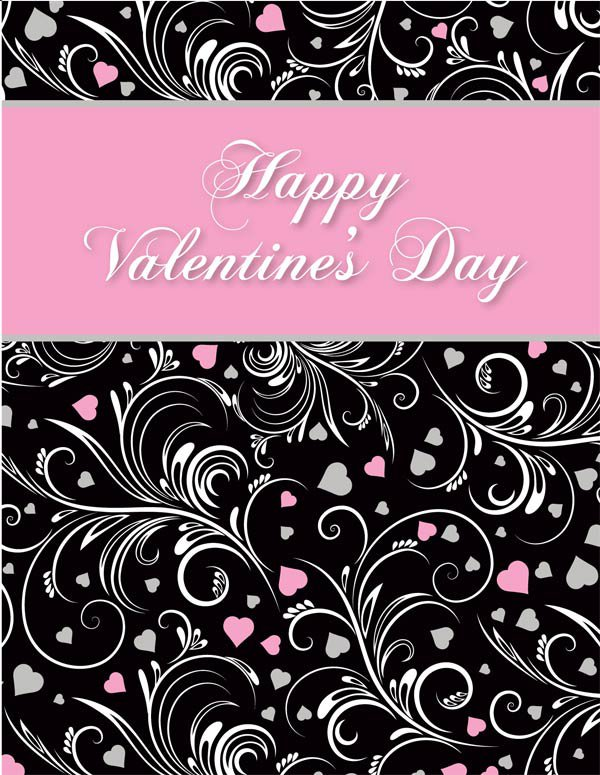 Valentine S Day Cards Imom