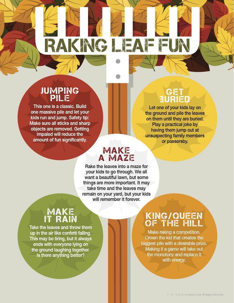 leaf game