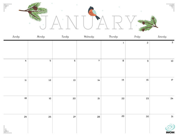 January Calendar Girl Pdf : Download free stihl calendar pdf backupnd