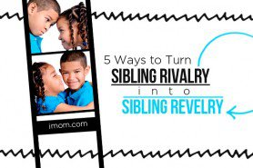 12-02-14-sibling-rivalry