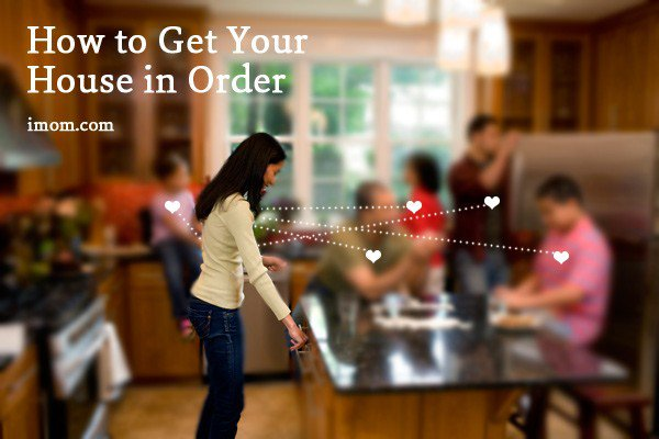 12-29-14-get-your-house-in-order