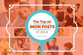 12-30-14-top-20-posts